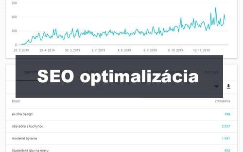 SEO optimalizácia pre vyhľadávače | webstránka | webstranka | webstránky | webstranky