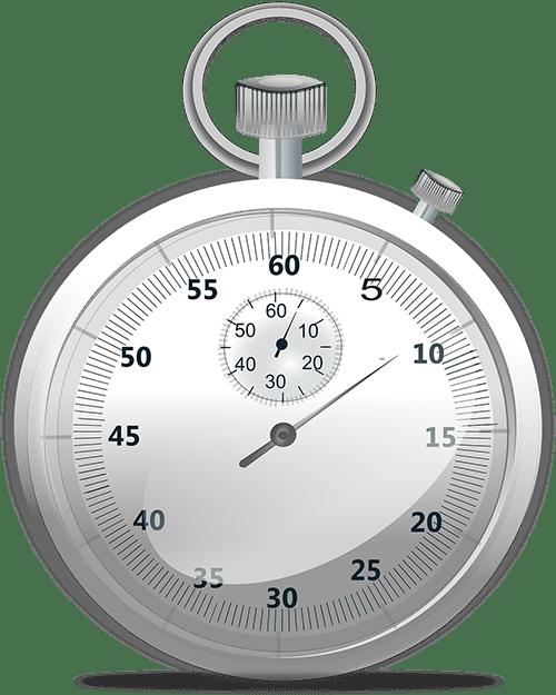 zrýchlenie web stránky | pomalá webstránka